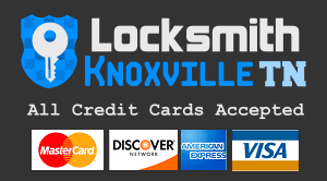 Knoxville Locksmith Service