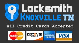 Knoxville Locksmith Service